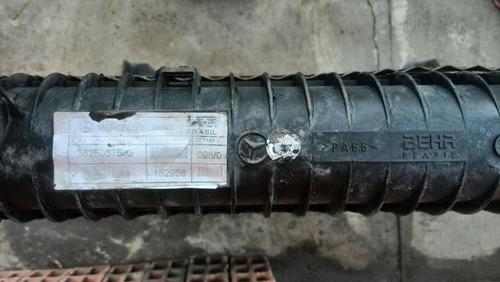 radiador mercedes benz bus 3825007503