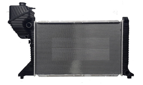 radiador mercedes benz sprinter 308 311 - 313 - 413 original