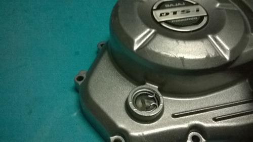 radiador moto pulsar 200 \220 otros