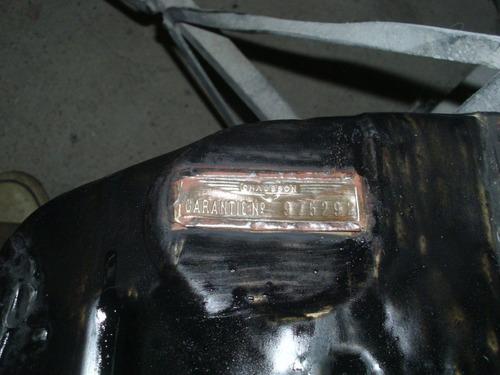 radiador motor auto camioneta acesorios repuestos