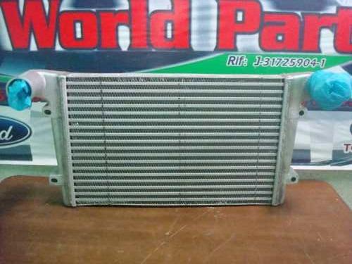 radiador motor cargo 815 original