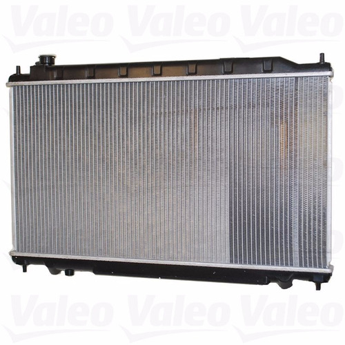 radiador nissan altima  3.5 2002-2006 valeo 700773