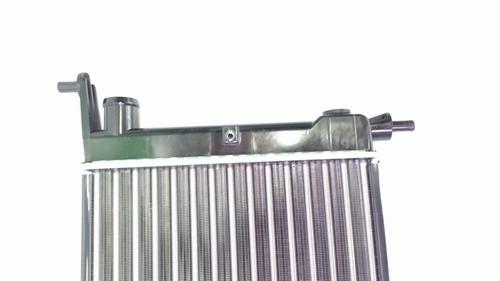 radiador novo s/ar cond corsa 94 95 96 97 98 99 00 01 02