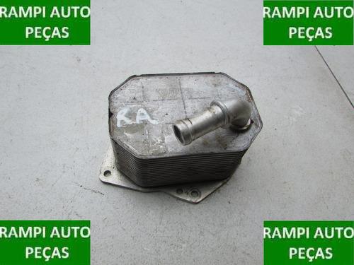 radiador oleo motor