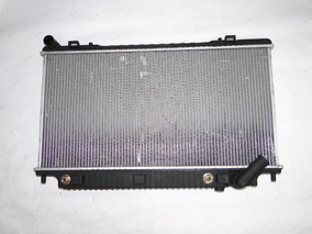 Radiador Omega Australiano 3 6 V6 Aut Mod Fitipaldi 2005/