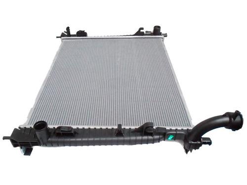 radiador para jeep grand cherokee 2011-2018 ta v8 6.4l 5.7l