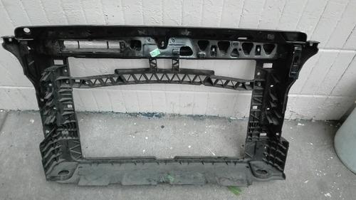 radiador para marco