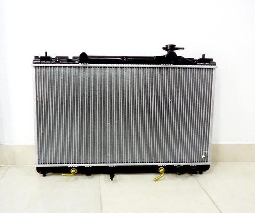 radiador para toyota camry desde rd3,500 instalado, garantía