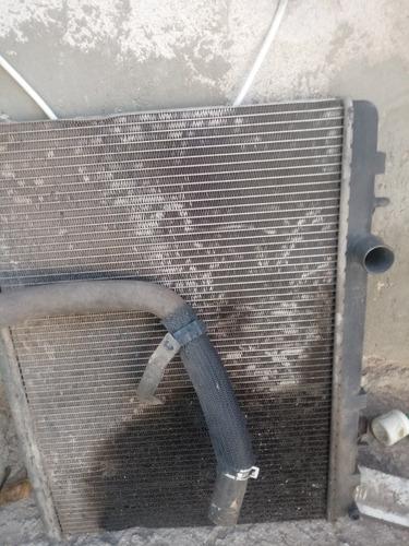 radiador partner 1.6 diesel