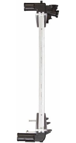radiador pathfinder 3.5 v6 13-15