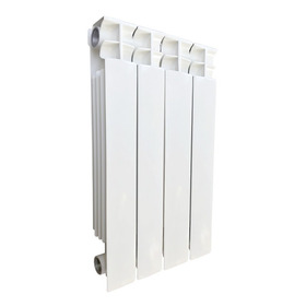 Radiador Peisa Squadra 500 X 1 Elemento