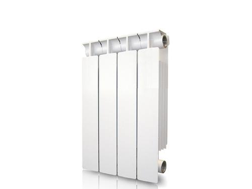 radiador peisa t350/80 x 1 elemento + set