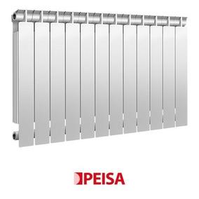 150 W vatios Cromado Eléctrico elemento De Radiador Toallero Radiador
