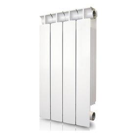 Radiador Peisa T500/80 X 1 Elemento
