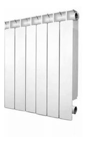 con Gancho en Forma de S para Colgar, 03 Piezas - caballitos de mar com-four/® 3X Calefactor para radiadores de cer/ámica con dise/ño de caballitos de mar