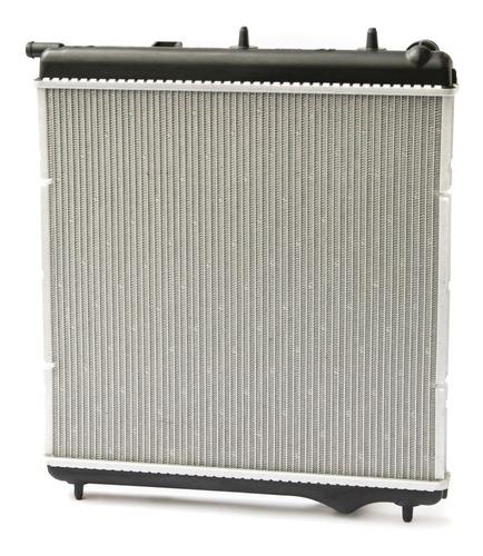 radiador peugeot 307 t5 cva original