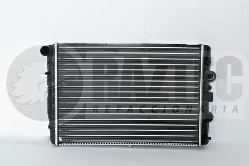 radiador pointer 97-2010 envio gratis!