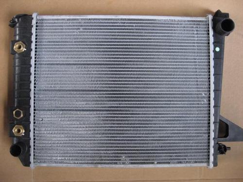 radiador radiador radiador