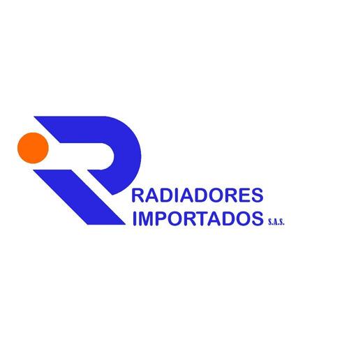 radiador renault clio 2 con a/c