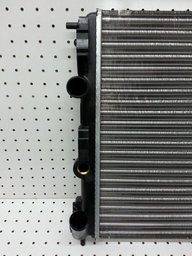 radiador renault clio2 1.9 diesel f8q con aire