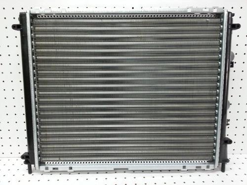 radiador renault clio2 1.9 diesel f8q con aire primera serie