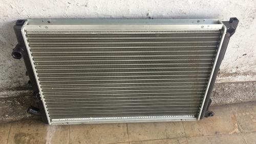 radiador renault laguna fase 1