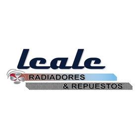 Radiador Renault Master F3 2.3 Dci 2014 -2017