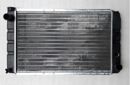 radiador renault r12 tl  dacia  1.4  #
