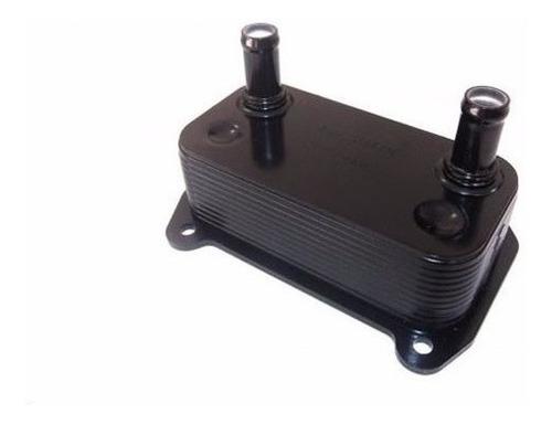 radiador resfriador trocador óleo jetsky seadoo