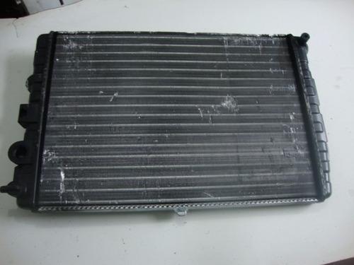 radiador sem ar do gol g2 g3 g4 ferreira auto pecas
