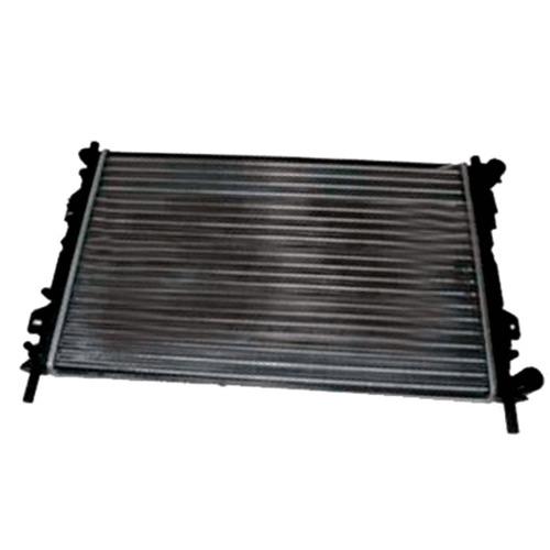 radiador sem ate ecosport 2003 a 2008