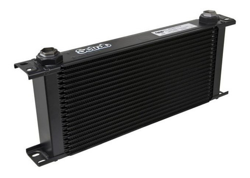 radiador setrab 19 filas