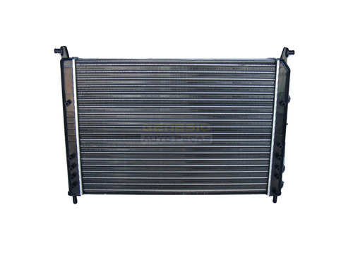 radiador siena 2002 03 04 05 06 a 2009 2010 2011 2012 *11281