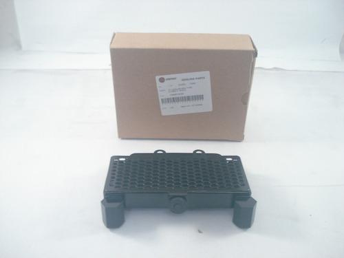 radiador solo tx 200 cc
