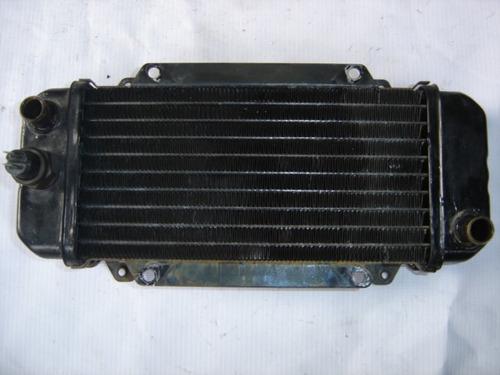 radiador space 125 planetamotoparts