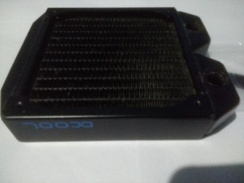 radiador st30 120mm