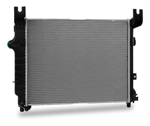 radiador stayco dodge dakota durango 2000-2003 3.9/4.7/5.9l