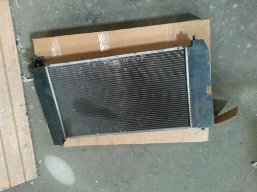radiador toyota corolla autom 08-12. oferta!