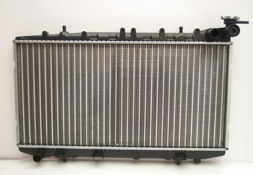 radiador tsuru iii 94-16 estandar 16 val l