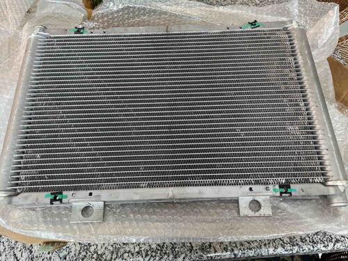 radiador utv x2 original novo