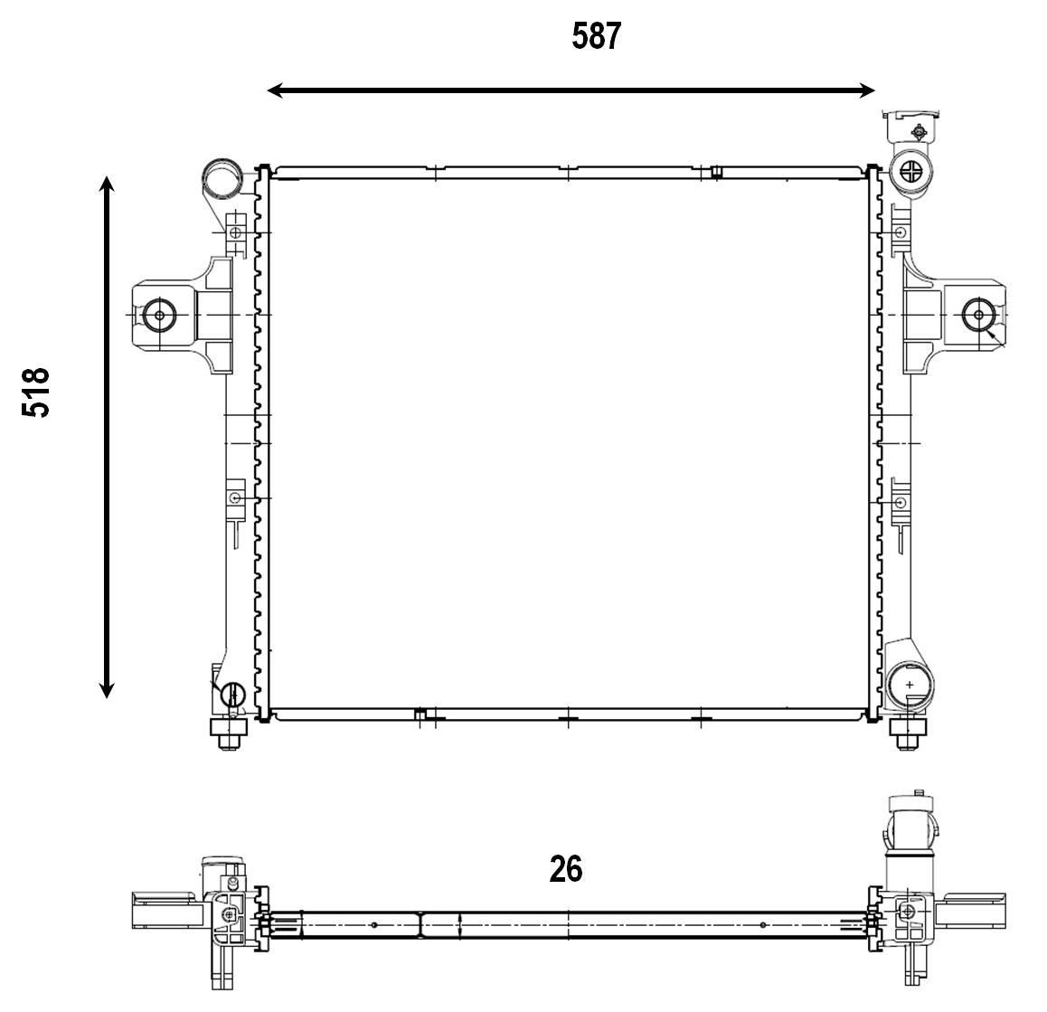 Jeep J20 Wiring Diagram | Wiring Diagram Jeep Hurricane Wiring Diagram on