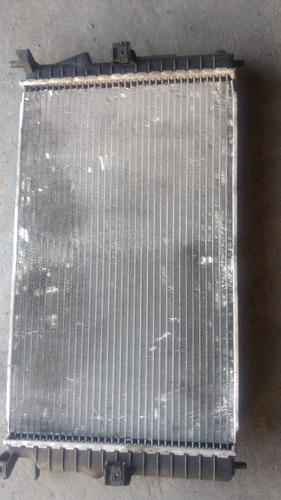 radiador vectra 97