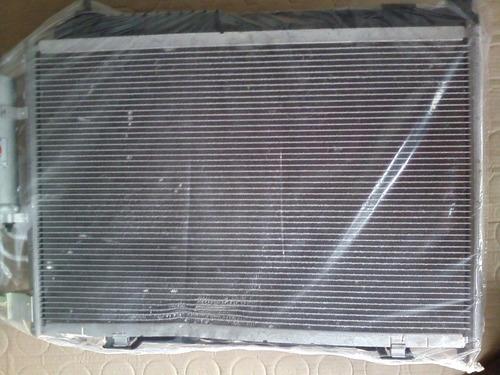 radiador volkswagem  gol