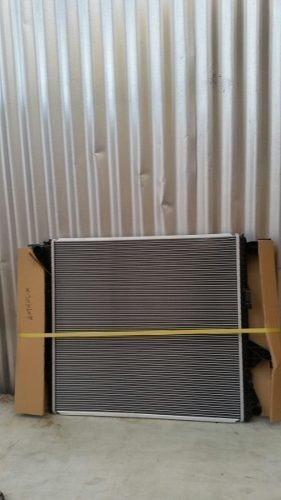 radiador volkswagen amarok 2010-2015