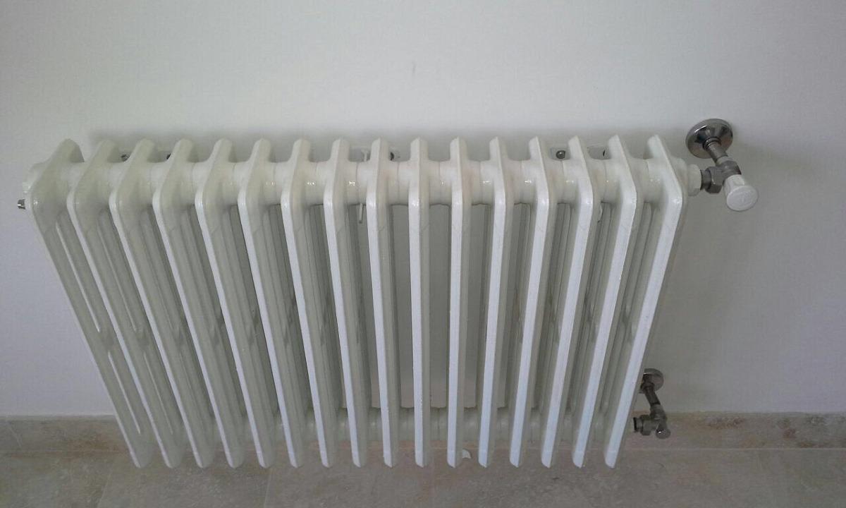 Llaves de radiadores de calefaccion affordable top - Radiadores de calefaccion ...
