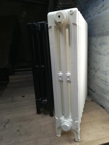 radiadores de fundición calefacción 1559767074 o 49240818