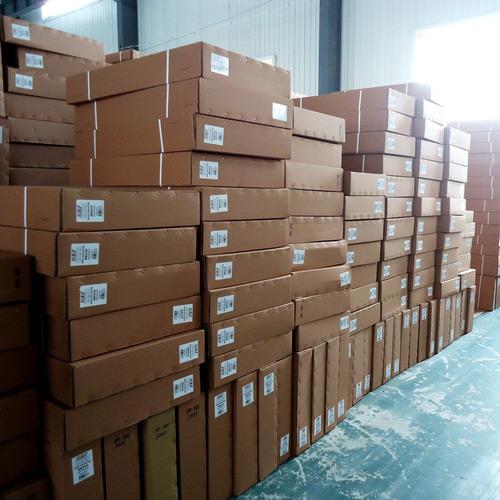 radiadores desde rd$3,500.00 instalación incluida