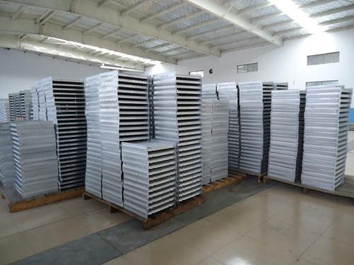 radiadores desde rd3,500.00 instalación incluída