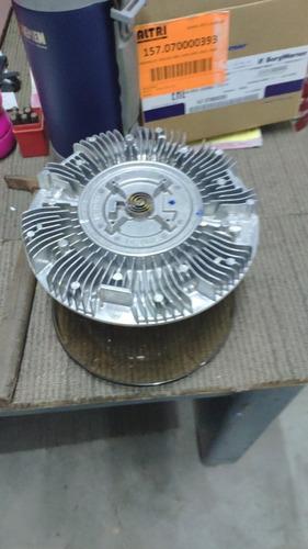 radiadores ford cargo
