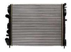radiadores importados mazda renault chevrolet hyundai nissan